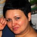 Марыся Семицвет