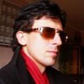 Александр Милюков