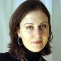 Ольга Зубенко