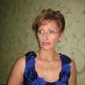 Лора Герман