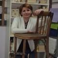 Анна Стойчева