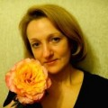 Елена Шемелева