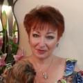 Нина Мари Сандлер