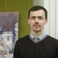 Алексей Швецов
