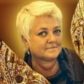 Наталья Полех