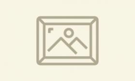 Расширенная версия (доступ в закрытую группу+обратная связь и консультация)