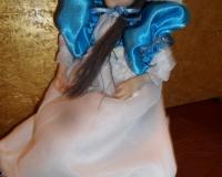Кукла Марианна