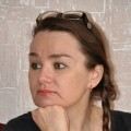 Вероника Кисель