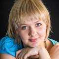 Марина Кулясова