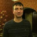 Егор Зубель