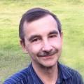 Павел Таттвам