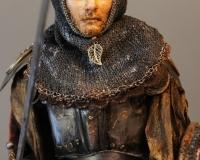 Кукла «Рыцарь»