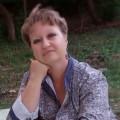 Анна Грабежова
