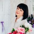 Ольга Струговщикова