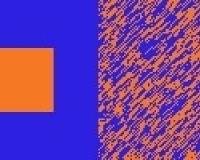 Колористика или работа с цветом. Урок 5. Композиция и практические советы от мастера
