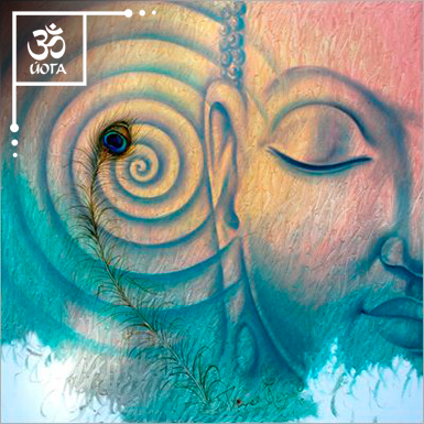 Творчество и Йога