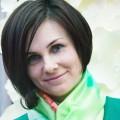 Надежда Улумбекова