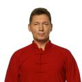 Владимир Осипов