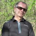 Георгий Харченко