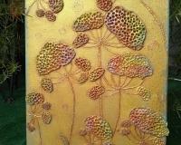 Золотые Травы