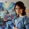 Наталья Ермакова