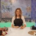 Ольга Комарницкая