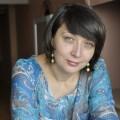 Татьяна Кудрявцева