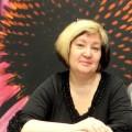 Irina Kock