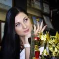 Елена Жмак