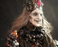 Кукла «Кощей Бессмертный»