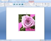 Обработка и подготовка картинок в программе \