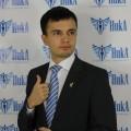 Андрей Никифоров
