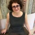 Наталья Сальникова