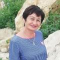 Нелли Елисова