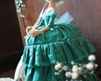 хелф-кукла