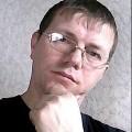 Александр Либиэр