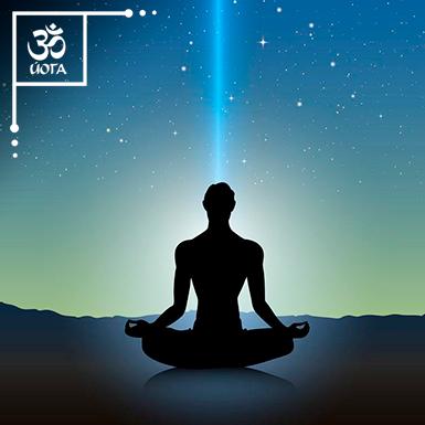 Медитация - дело техники