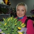 Светлана Угринович